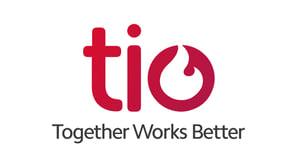 tio - new logo